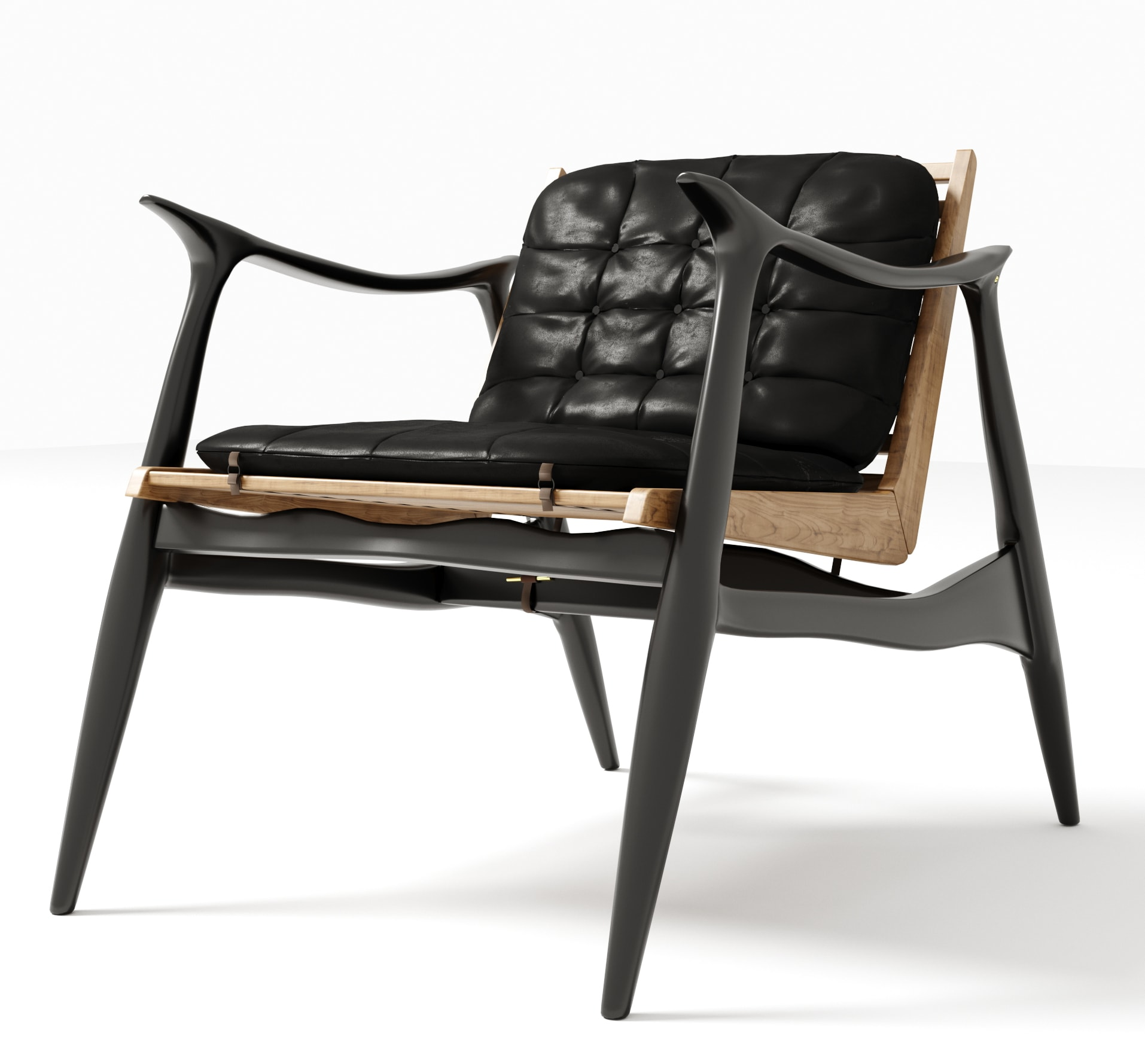 //www.vpva.pt/wp-content/uploads/2018/02/vpva.pt-3d-render-archviz-architecture-project-Atra-Lounge-Chair-Model-3_1.jpg