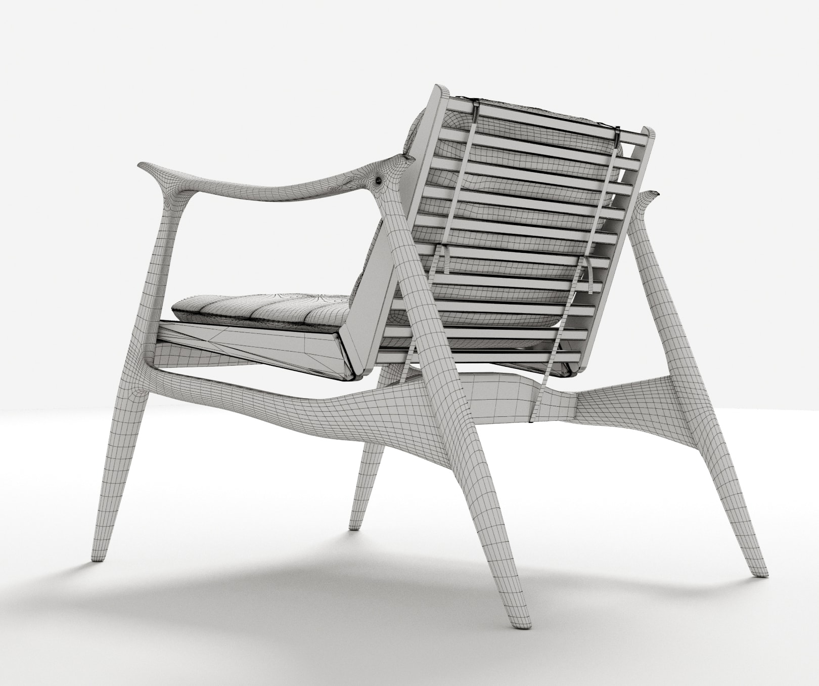 //www.vpva.pt/wp-content/uploads/2018/02/vpva.pt-3d-render-archviz-architecture-project-Atra-Lounge-Chair-Model-3d-6.jpg